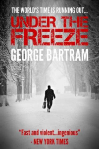 Bartram George | eBooks | Horror