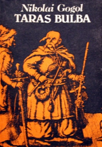 Nikolai Gogol - Taras Bulba (epub, fb2) | eBooks | Classics
