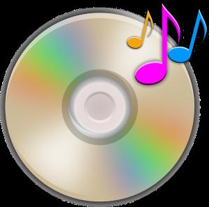 Ayre Radye Band | Music | Other