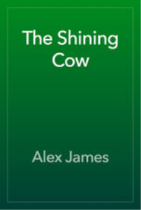 alex james - the shining cow