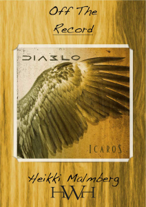 Icaros off the Record (discount) | eBooks | Music