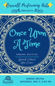 once upon a time - sat 2