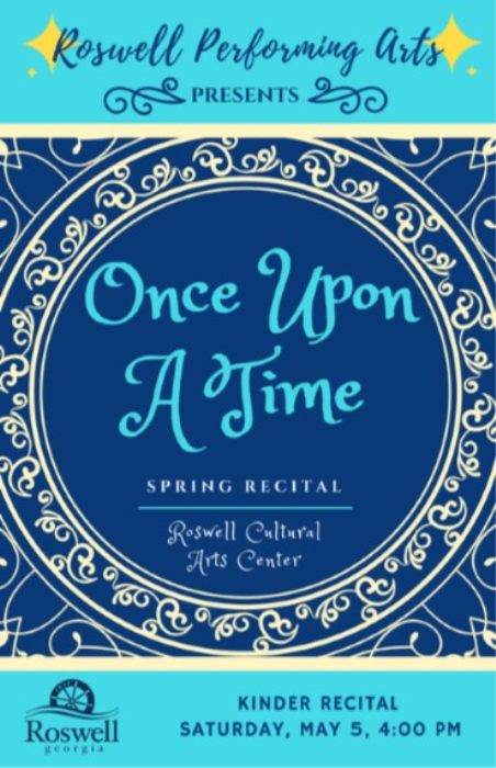 First Additional product image for - Once Upon A Time - Sat 4