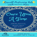 Once Upon A Time - Sat 4 | Movies and Videos | Arts