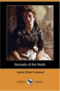 Nomads Of The North | eBooks | Classics