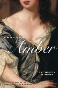 Forever Amber | eBooks | Other