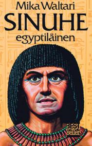 Sinuhe egyptiläinen | eBooks | History