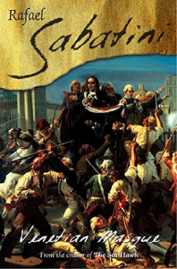 Venetian Masque | eBooks | History