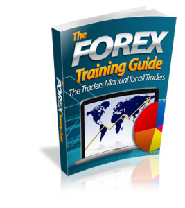 Forex Training Guide | eBooks | Business and Money