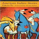 American Indian Stories | eBooks | Classics