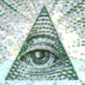Music of the Illuminati - Johan Simon Mayr (1763-1845) - Guitar transciptions | eBooks | Music