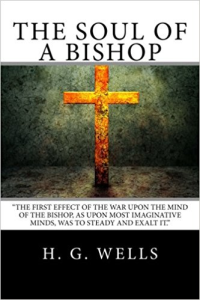 Soul of a Bishop | eBooks | Fiction