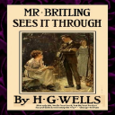 Mr. Britling Sees It Through | eBooks | History