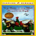 The Door in the Wall | eBooks | Children's eBooks