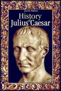 History of Julius Caesar | eBooks | Classics
