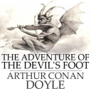 The Adventure of the Devil's Foot | eBooks | Literary Collections