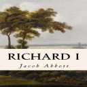 Richard I | eBooks | Classics