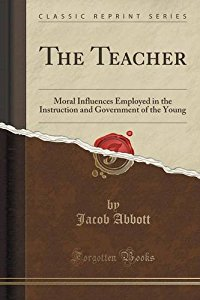 The Teacher | eBooks | Classics