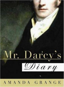 Mr. Darcy's Diary | eBooks | Romance