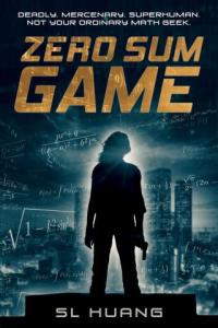 Zero Sum Game | eBooks | Science Fiction