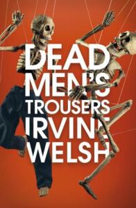 Dead Men's Trousers | eBooks | Humor