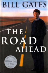 The Road Ahead | eBooks | Business and Money