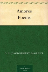 Amores Poems | eBooks | Poetry