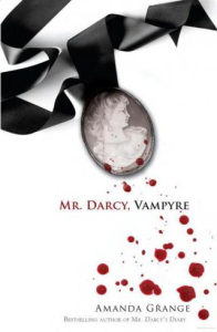 Mr. Darcy, Vampyre | eBooks | Romance