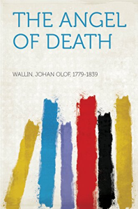The Angel of Death | eBooks | Classics