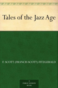 Tales of the Jazz Age | eBooks | Classics