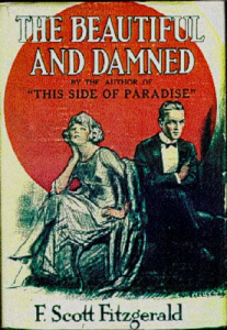 The Beautiful and Damned | eBooks | Classics