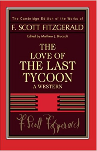 The Love of the Last Tycoon | eBooks | Classics