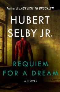 Requiem for a Dream | eBooks | Classics