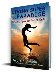 Living Super In Paradise Book Study Volumes 1-11 on MP3 | Audio Books | Health and Well Being