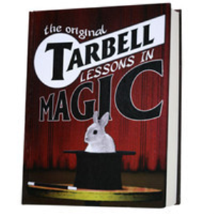 Harlan Tarbell - Tarbell Course | eBooks | Entertainment