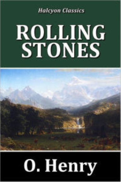 First Additional product image for - Rolling Stones
