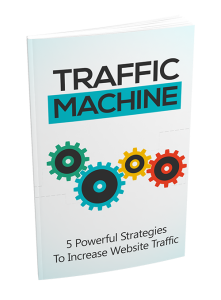 Traffic Machine | Other Files | Documents and Forms