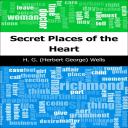 The Secret Places of the Heart | eBooks | Fiction