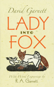 Lady info box | eBooks | Science Fiction