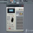 Mpc Vst plugin + mpc 300 sound kit | Music | Soundbanks