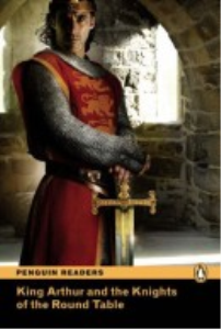 King Arthur and the Knights of the Round Table | eBooks | Classics