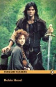 Robin Hood | eBooks | Classics