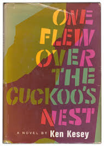 One Flew over the Cuckoo's Nest | eBooks | Literary Collections