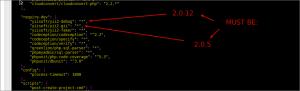 redis navigator for ubuntu