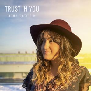 trust in you [ep digital download]