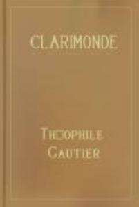 clarimonde