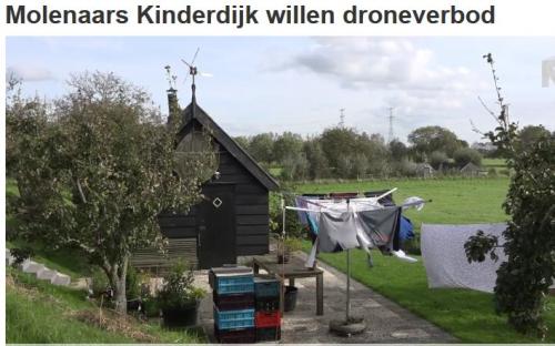 First Additional product image for - 09 Zeg het in het Nederlands 09