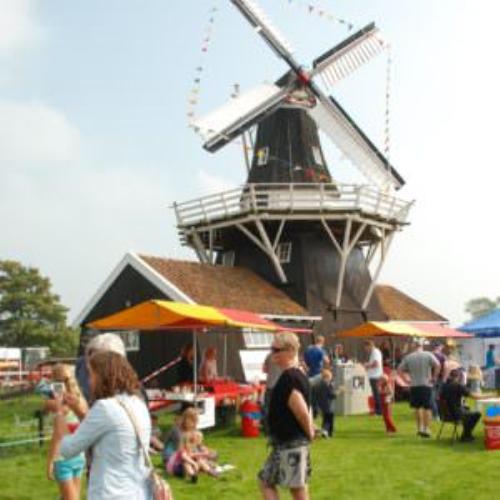 Second Additional product image for - 09 Zeg het in het Nederlands 09
