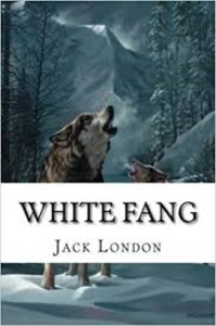 White Fang Jack London | eBooks | Biographies