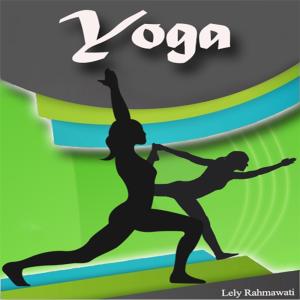 yoga gymnastics handbook